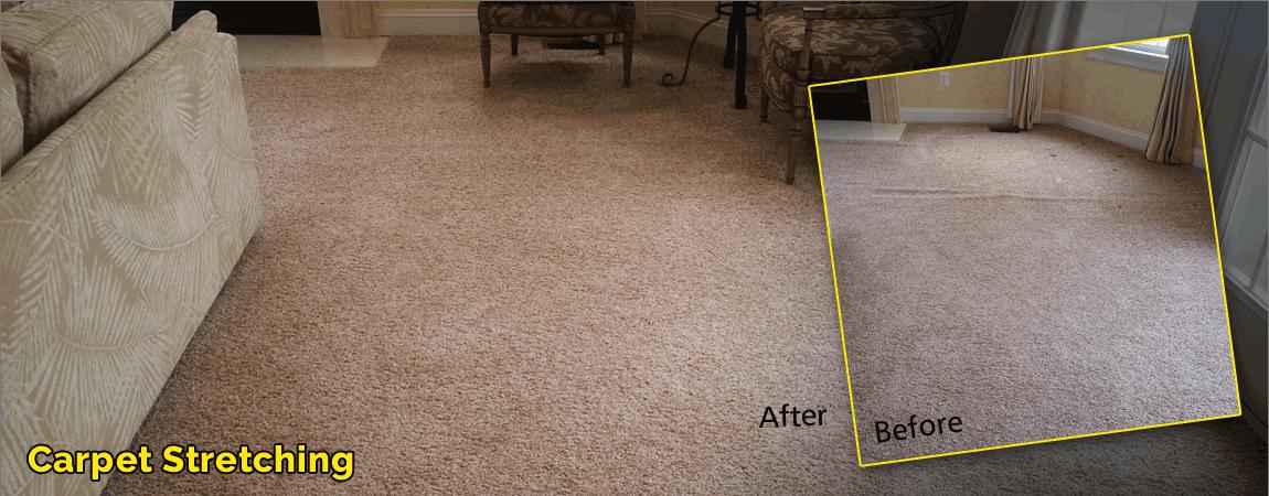 Small Carpet Repairs 213 536 4934 Expert Los Angeles