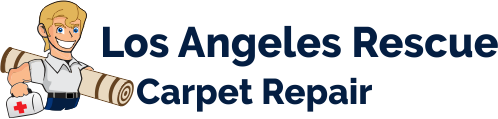 (213) 536-4934 Expert Los Angeles Rescue Carpet Repair – Fair $, Top Quality